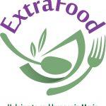 ExtraFood.com