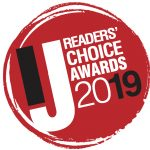 Marin IJ 2019 Readers' Choice Awards