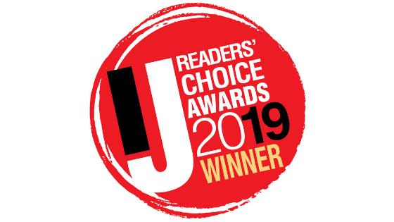 Marin IJ 2019 Readers' Choice Awards